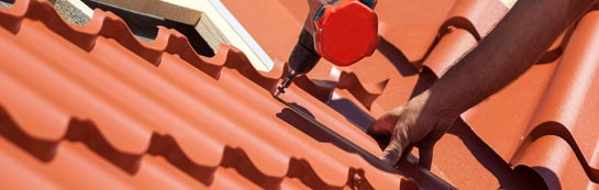 save on Ards roof installation costs