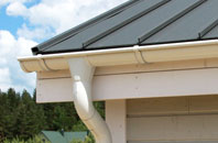 Ards soffits
